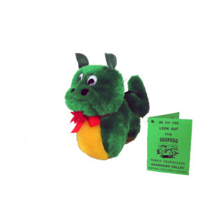 200-324-ogopogo-small-8-x-2-5-x-5-5-inches