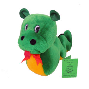 200-325-ogopogo-large-15-x-4-x-9-inches