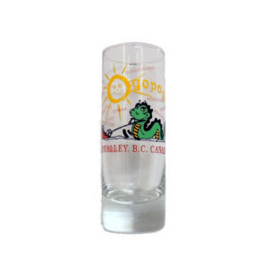 200-355-ogopogo-4-colour-shooter