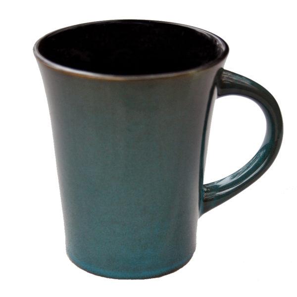 120-531bl Jasmine Clay blue