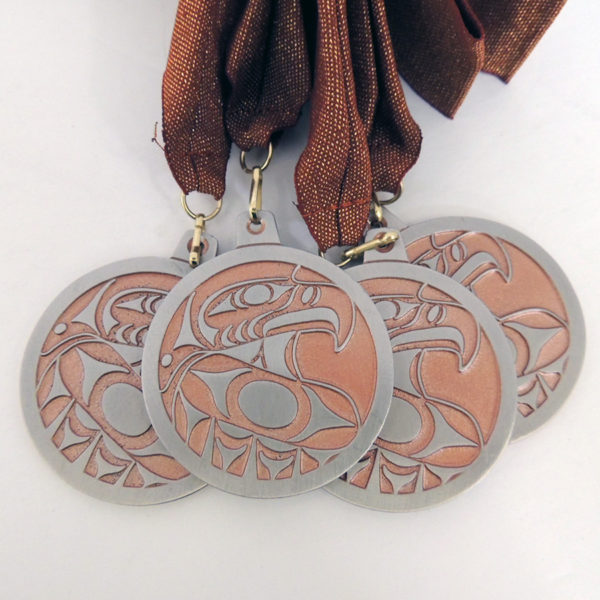 250-custom-medalliions-copper