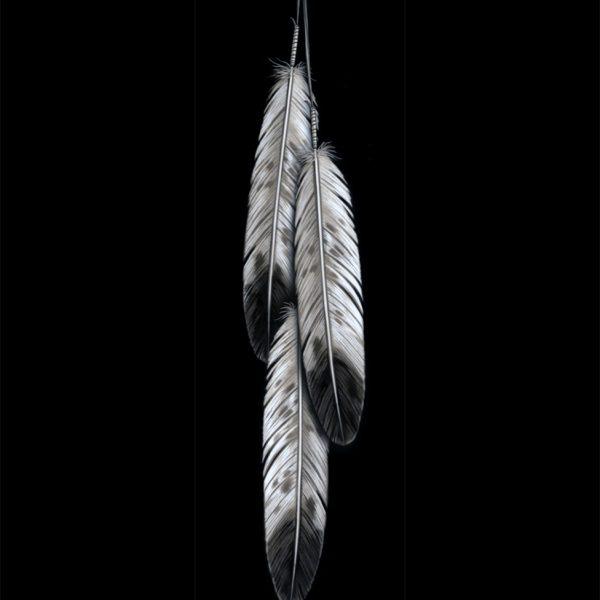 feather-sleeve2