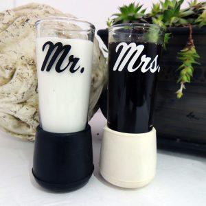 Bride/Groom/Weddings