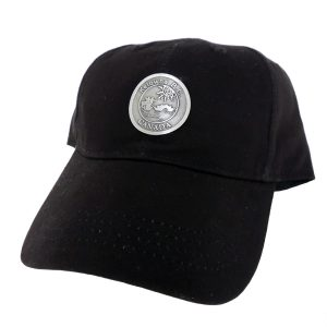 Ogopogo-Apparel-black-hat-ogo-&-sun-220-616